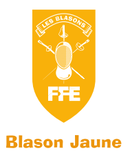 blason-jaune