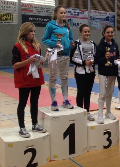 podium-filles-m14